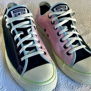 Converse Chuck Taylor All Star Sneakers Low Top